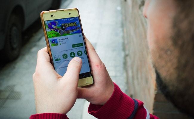 cómo eliminar la publicidad del móvil