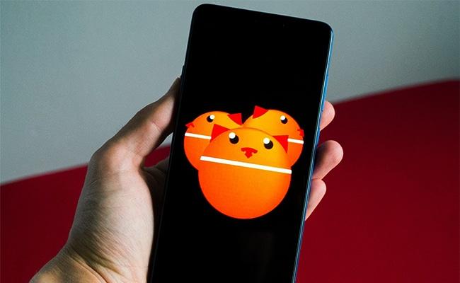 localizar móvil android