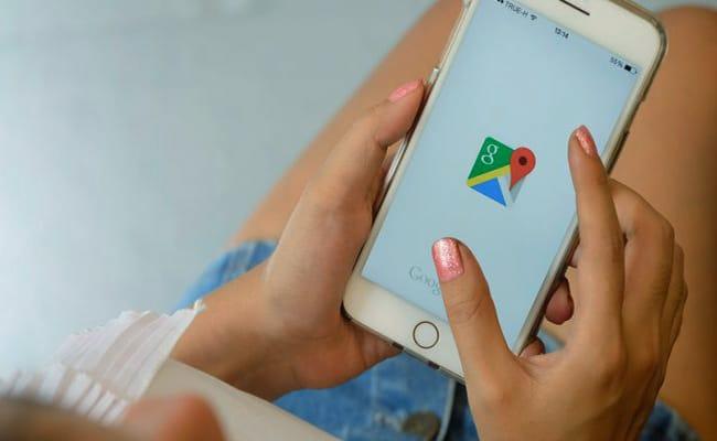 localizar móvil gratis google